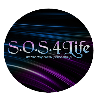 sos4life.org